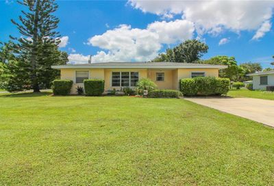 744 Laurel Avenue Venice FL 34285