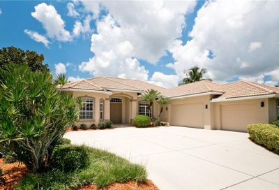 4716 Sweetmeadow Circle Sarasota FL 34238