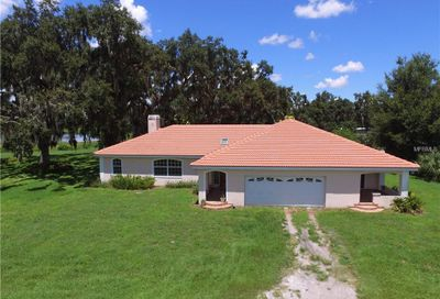 3550 E Hinson Ave Haines City FL 33845