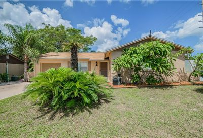 2098 Powderhorn Drive Clearwater FL 33755