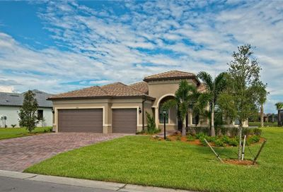 17335 Hampton Falls Terrace Lakewood Ranch FL 34202