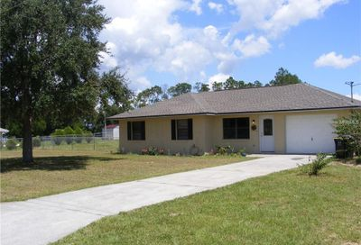 7507 Pleasant Drive Haines City FL 33844