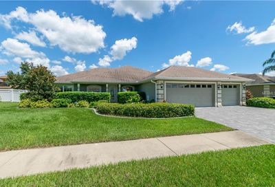 173 Mandolin Drive Winter Haven FL 33884