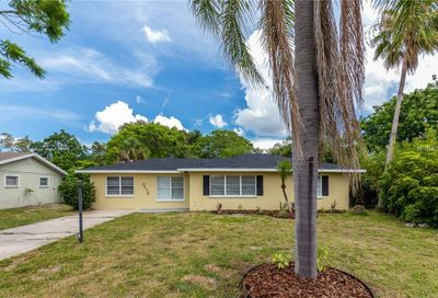 3216 36th Avenue W Bradenton FL 34205