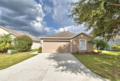 2689 Whispering Trails Drive Winter Haven FL 33884
