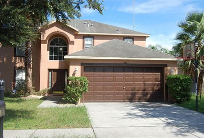 13419 Copper Head Drive Riverview FL 33569