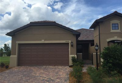 17007 Kenton Terrace Lakewood Ranch FL 34202