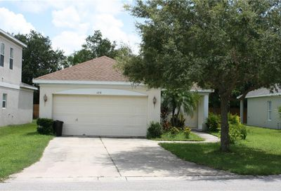 2216 29th Avenue E Palmetto FL 34221