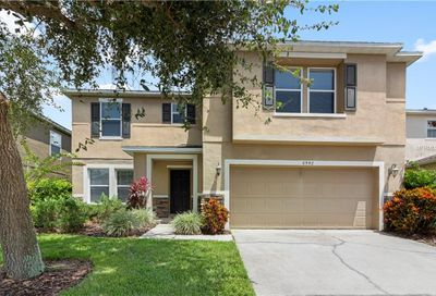 6942 Lake Eaglebrooke Drive Lakeland FL 33813