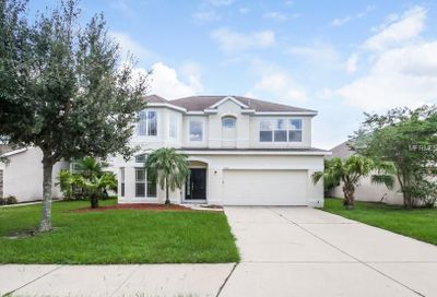 12427 24th Street E Parrish FL 34219