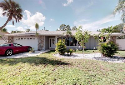6737 2nd Avenue Circle W Bradenton FL 34209