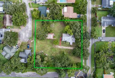 12012 137th Street N Largo FL 33774