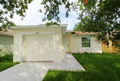 7821 Chediston Circle Orlando FL 32817