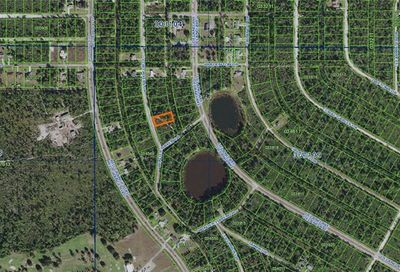 Fort Myers Drive Lake Wales FL 33898