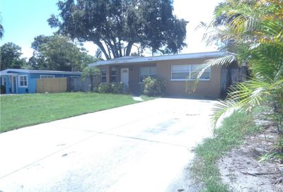 1363 Tuscola Street Clearwater FL 33756