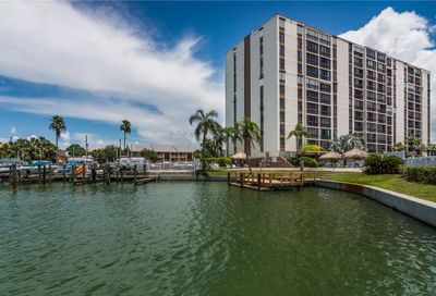 255 Dolphin Point Clearwater Beach FL 33767