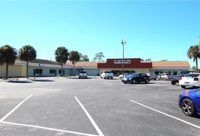 39920 Us Highway 19 N Tarpon Springs FL 34689
