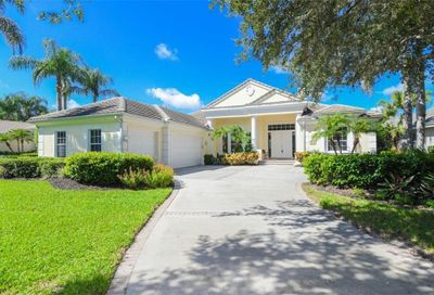 8180 Collingwood Court University Park FL 34201