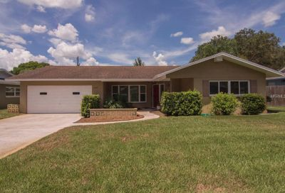 5669 45th Avenue N Kenneth City FL 33709