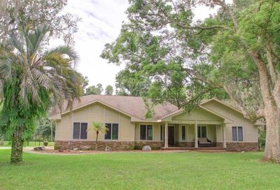 2747 Wilsky Road Land O Lakes FL 34639