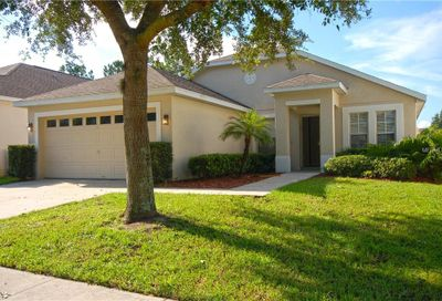 136 Troon Circle Davenport FL 33897