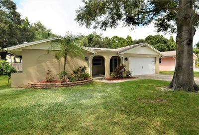 140 Suncrest Drive Safety Harbor FL 34695