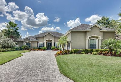 6475 Highlands In The Woods Street Lakeland FL 33813
