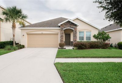 7307 Tangle Pond Way Gibsonton FL 33534