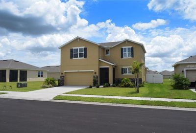 14912 Trinity Fall Way Bradenton FL 34212