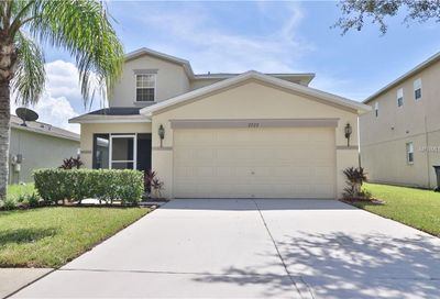 7737 Carriage Pointe Drive Gibsonton FL 33534
