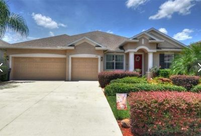 452 Arch Ridge Loop Seffner FL 33584