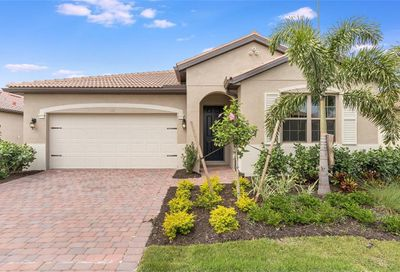 123 Pescador Place North Venice FL 34275