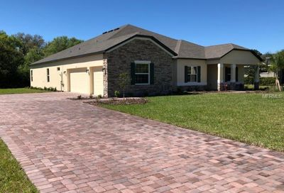15811 29th Street E Parrish FL 34219