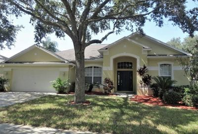 12428 Windmill Cove Drive Riverview FL 33569