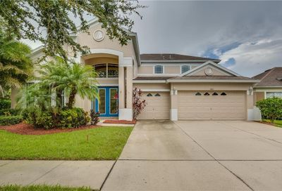 13902 Collier Rock Place Riverview FL 33579