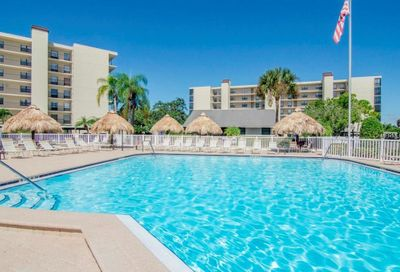 Address Withheld Clearwater FL 33760