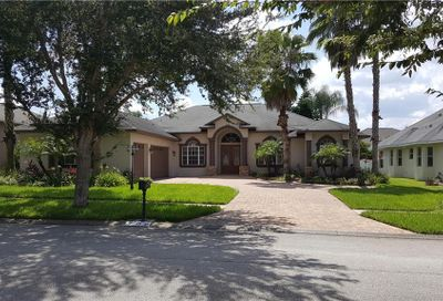 708 Charter Wood Place Valrico FL 33594