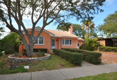 852 Narcissus Avenue Clearwater Beach FL 33767