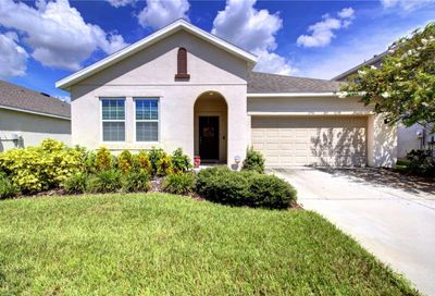 11516 Tangle Stone Drive Gibsonton FL 33534