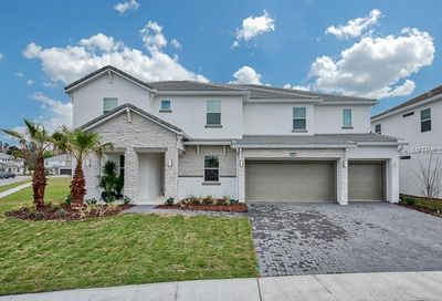 2617 Yountville Avenue Kissimmee FL 34741