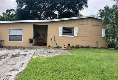 6316 38th Avenue N St Petersburg FL 33710