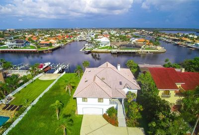 5106 Westshore Drive New Port Richey FL 34652