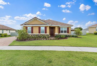 208 Messina Place Howey In The Hills FL 34737