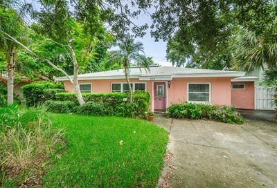 206 25th Avenue Indian Rocks Beach FL 33785