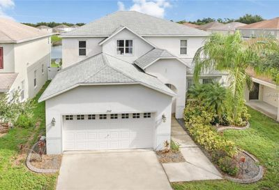 13512 Red Ear Court Riverview FL 33569