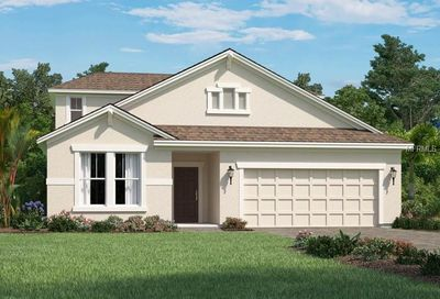 12590 Ryegrass Loop Parrish FL 34219