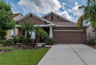 5711 Arbor Wood Court Bradenton FL 34203