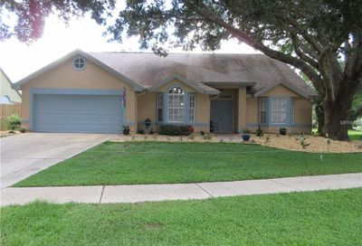 10209 Evening Trail Drive Riverview FL 33569