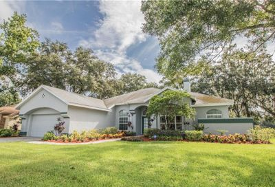 3685 Emerald Lane Mulberry FL 33860