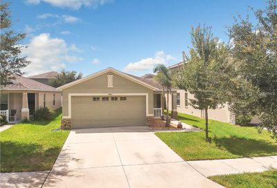 12665 Belcroft Drive Riverview FL 33579